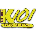K101 100.9 FM USA, Sierra Vista