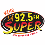 La Super 92.5 92.5 FM United States of America, Tri-Cities