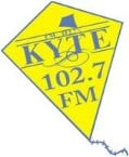 KYTE 102.7 FM USA, Independence