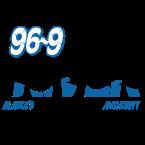 969 The River 96.9 FM United States of America, Fairbanks
