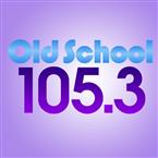 1053 RNB 105.3 FM USA, Gaffney