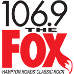 The Fox 106.9 FM USA, Suffolk