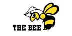 95 and 96.3 The Bee | WADI/WXWX-FM 95.3 FM USA, Corinth