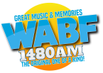 WABF 1480 AM United States of America, Mobile