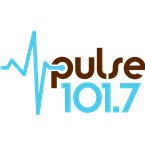 Pulse 101.7 FM United States of America, Des Moines