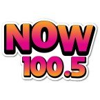 KZZO NOW 100.5 100.5 FM United States of America, Sacramento