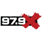 97.9 X 97.9 FM United States of America, Wilkes-Barre