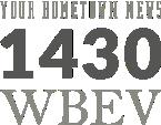 WBEV 1430 AM United States of America, Madison