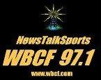 NewsTalkSports 97.1 1240 WBCF 1240 AM USA, Florence