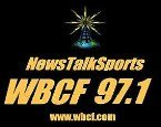 NewsTalkSports WBCF-971-1240 1240 AM USA, Florence
