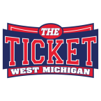 The Ticket 1340 AM United States of America, Grand Rapids