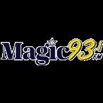 Magic 93.1 93.1 FM USA, Dothan