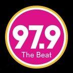 WIBT 97.9 FM USA, Greenville