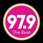 WIBT 97.9 FM United States of America, Greenville