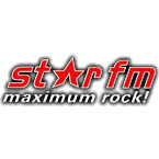 Star FM Berlin 87.9 FM Germany, Berlin