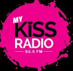 My Kiss Radio 93.5 FM USA, Fayetteville