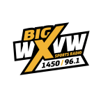 The Big X Sports Radio WXVW 1450 AM United States of America, Louisville