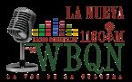 Radio Borinquen 1160 AM Puerto Rico, San Juan