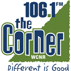 The Corner 106.1 FM United States of America, Keswick