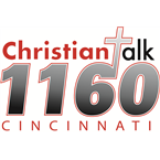 Christian Talk 1160 1160 AM USA, Florence