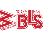 107.5 WBLS 107.5 FM USA, New York City