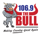 The Bull 1390 AM USA, Bellefontaine