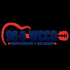 98.3 WCCQ 98.3 FM USA, Chicago