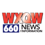 660 WXQW 660 AM United States of America, Fairhope