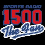 1500 The Fan 1500 AM USA, Mâcon