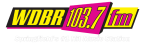 103.7 WDBR 103.7 FM United States of America, Springfield