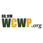WCWP 88.1 FM United States of America, Brookville