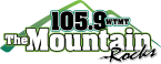 The Mountain 105.9 FM United States of America, Asheville