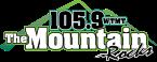 The Mountain 105.9 FM USA, Asheville