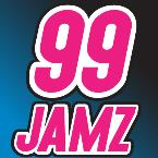 99 JAMZ 99.1 FM USA, Hollywood