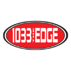 103.3 The Edge 103.3 FM USA, Buffalo