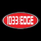 103.3 The Edge 103.3 FM USA, Buffalo