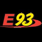 E93 93.1 FM United States of America, Springfield