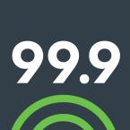 Converge Radio 99.9 FM USA, Eau Claire