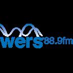 WERS 88.9 FM USA, Boston