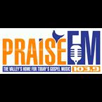 PRAISE FM 103.9 103.9 FM United States of America, Vienna