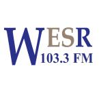 The Shore 103.3 FM USA, Onley