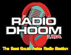 Radio Dhoom 1150 AM United States of America, Pittsburgh