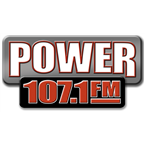 Power 107.1 107.1 FM France, Mâcon