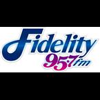 Fidelity 95.7 FM Puerto Rico, San Juan