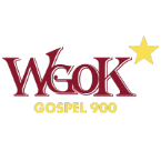Gospel 900 900 AM USA, Mobile