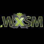640 WXSM 640 AM USA, Blountville