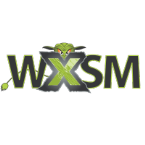 640 WXSM 640 AM United States of America, Blountville