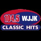 104.5 FM WJJK 104.5 FM United States of America, Indianapolis