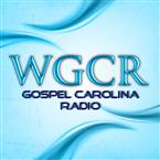 WGCR 720 AM United States of America
