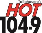 Hot 104.9 104.9 FM United States of America, Tallahassee